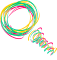 The Loupe - Web Design from Luxembourg with Love